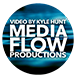 Media Flow Productions